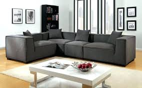 italian leather sofas contemporary italian leather sofas contemporary medium size of living white