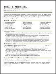 Engineering Resume Example by Oil U0026 Gas Engineer Resume Sample Work Pinterest