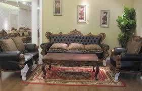 living room elegant sofa ideas for modern american living room