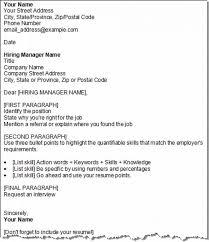 download resume templates pages haadyaooverbayresort com mac 15