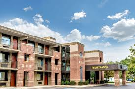 Comfort Inn Vineland New Jersey Days Inn Vineland Nj Booking Com