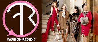 thanksgiving volunteer san diego fashion redux 2017 finale party san diego history center san