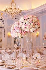 used wedding decor used wedding decorations brilliant used wedding centerpieces