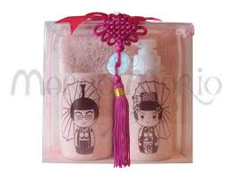 wedding gift japanese wedding souvenir indonesia souvenir pernikahan wedding souvenirs
