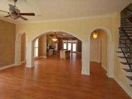 inicio dallas painting and remodeling