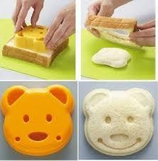 Kitchen Gadget Ideas Useful Creative Kitchen Gadgets Inventions15
