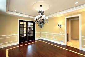 paint color ideas for dining room dining room chair rail paint ideas chair rail painting ideas paint