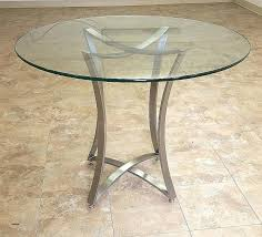 small patio side table metal outdoor side table gorgeous metal outdoor end tables outdoor