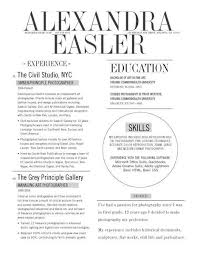 Resume Writing Samples by 57 Best Resume Design Images On Pinterest Cv Design Resume