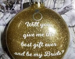 me ornament etsy