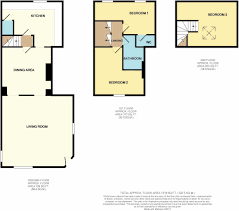 3 bedroom cabin plans bedroom cabin floor plan ideas with attractive 3 cottage plans