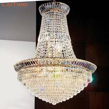Mini Chandeliers Cheap Small Chandeliers Cheap Promotion Shop For Promotional Small