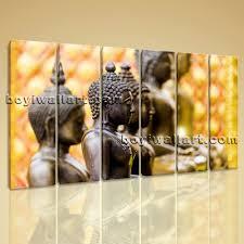zen modern contemporary abstract art painting canvas wall art hd print buddha zen modern contemporary abstract art painting canvas wall art hd print