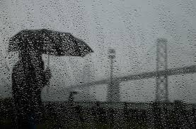 thanksgiving sf several days of rain to follow sunny thanksgiving sfgate