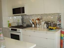 diy kitchen backsplash ideas diy kitchen backsplash ideas on a budget apoc by prime 10