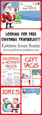father christmas letter templates free 25 best letter from santa ideas on pinterest letter explaining easy free letter from santa magical package