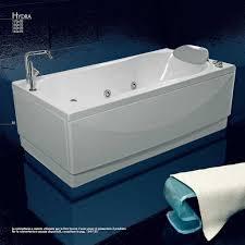 vasca da bagno circolare cucine etniche a napoli madgeweb idee di interior design
