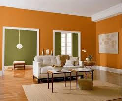 Colour Combination For Wall Colors Living Room Accents Neutral Accent Walls In Living Room