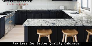 where to buy kitchen cabinets cheap best way to buy cheap kitchen cabinets in atlanta