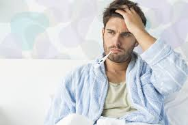 rika zarai bain de si e 3 remèdes pour faire baisser la fièvre chez l adulte