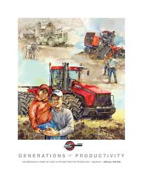 case ih posters google search case ih pinterest case ih