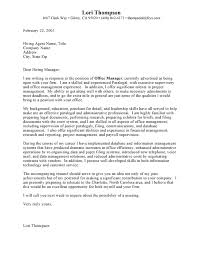 paralegal cover letter paralegal cover letter whitneyport daily