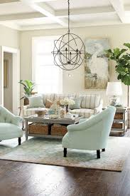 what home design style am i what interior design style am i