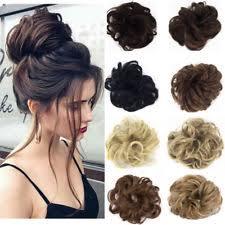 hair pieces for women womens hair pieces ebay