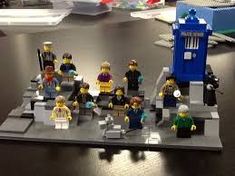 Barnes And Noble Legos The World U0027s Best Photos Of Barnesandnoble And Brickstudio Flickr