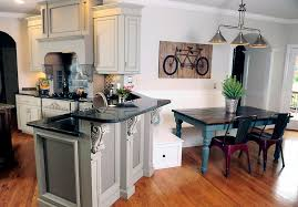 Salvaged Kitchen Cabinets Southeastern Salvage Knoxville Tn With Traditional Staircase And