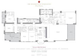 mansions at acqualina u2013 miami invest realty