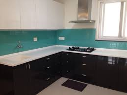 What Is A Backsplash In Kitchen How To Fix Broken Glass Backsplash In Kitchen