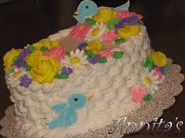 Wilton Cake Decorating Ideas Wilton Course U2013 Photo Essay My Treasure U2026my Pleasure