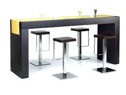 granite top round pub table pub top tables marble top island table contemporary indoor pub and