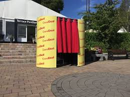 Photobooth Rental Corporate Photo Booth Corporate Photo Booth Hire Team Bawe