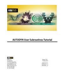 adyn usub subroutine parameter computer programming