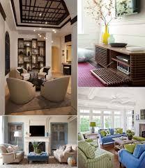 captivating living room furniture ideas