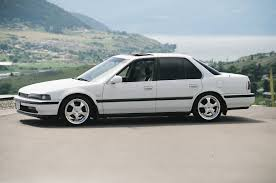 1991 honda accord ex cars pinterest honda accord honda and cars