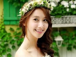 korean girl wallpaper tags girls generation wallpapers album page1 10wallpaper com