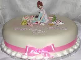 birthday cake shop birthday cake shopping theme
