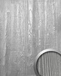 revetements muraux bois wood design revêtement mural auto adhésif wallface 14808 aimantin
