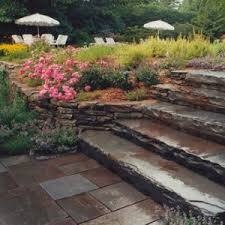 Stephens Landscaping Professionals Llc by Best Landscapers In Nj Complete List Of New Jersey Landscapers