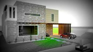 2d Home Design Online Free 2d Plan Designer 2d Plan Designer Suppliers And Manufacturers At
