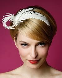 Frisuren F Kurze Haare Hochzeit by Inspirationen Frisuren Für Kurze Haare Weddingstyle De 028