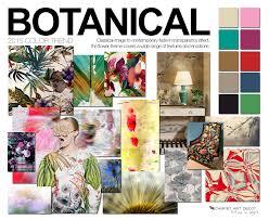 Botanical Rugs 2015 Color Trend Botanical Trend2015 Rug Design