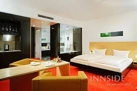 dã sseldorf design hotel design hotels dã sseldorf 1 images spa centro benessere dã â