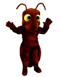 buy ant costume insect mascots 40267 at costume shop com