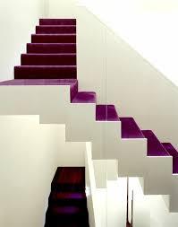 treppen glasgelã nder chestha grau treppe design