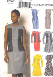 Draped Skirt Tutorial Pattern Puzzle Drape Shift Well Suited Summer Patterns And