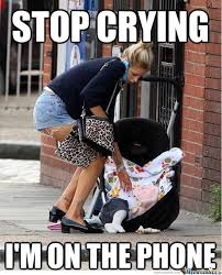 Meme Mother - mother of the year by bigboy101 meme center